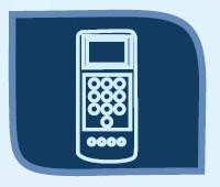 SAPHO - INUS LUX elektronický bidet s dálkovým ovládáním (UB-7035RU-RC) -