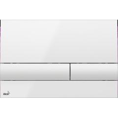 Set ALCAPLAST 2v1 AM101/1120,M1710, Sádromodul A101SET2V1 (A101SET2V1)