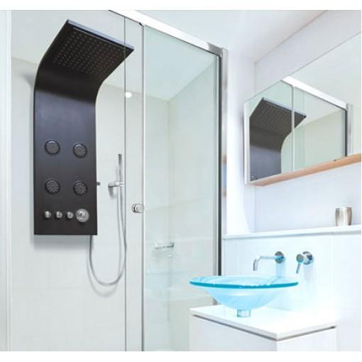 Bahamas Hydromasážní sprchový panel
