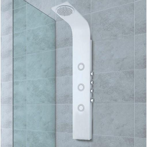 Ibiza Hydromasážní sprchový panel