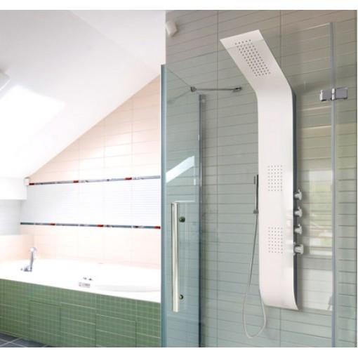 Tenerife Hydromasážní sprchový panel