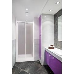 ROYAL B2 100 - Sprchové dveře zasouvací 95-100cm
