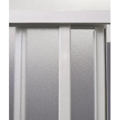 ROYAL B3 - Sprchové dveře zasouvací 100-110cm