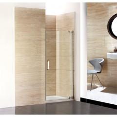 PARTY B1 70 sprchové dveře do niky jednokřídlé 68-71cm