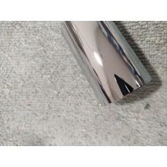 Hansgrohe Termostatická sprchová baterie pod omítku s uzavíracím ventilem, chrom 15757000 - výstavní vzorek