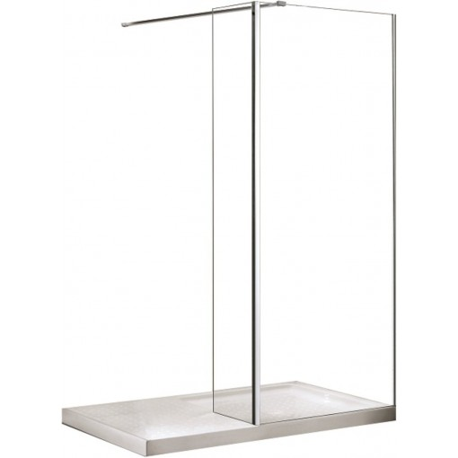 AVEO 30 boční panel, 30 x 195cm