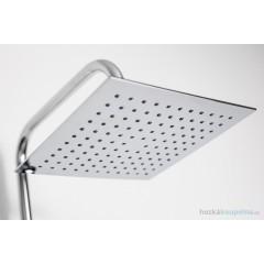 Sprchový sloup Easy
