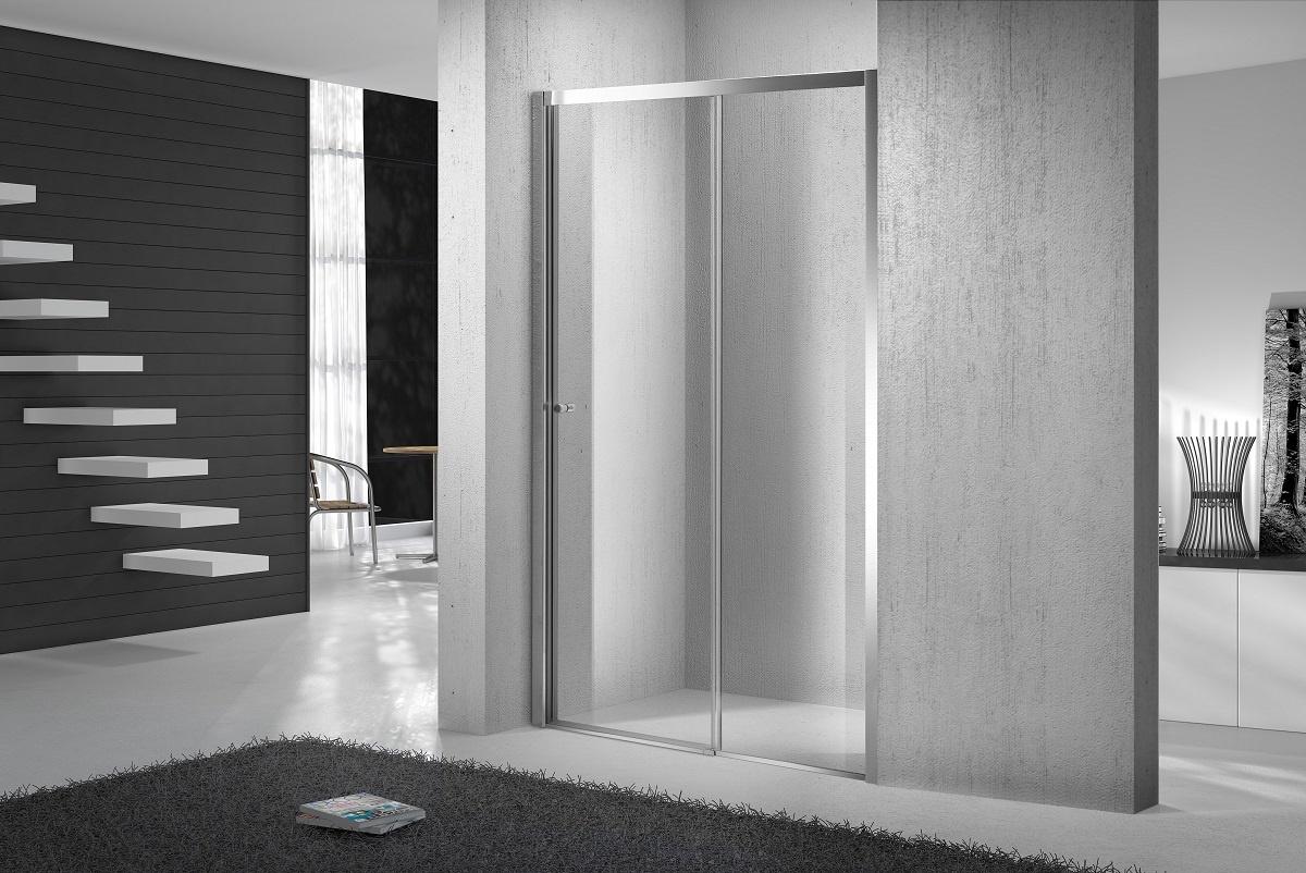 Sprchové dvere MOVE