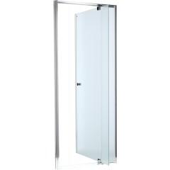 Sprchové dveře do niky STYLE 90 rozměr 87-100x190cm