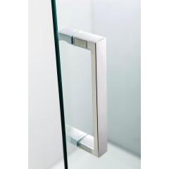 Posuvné sprchové dveře Azure D2 120