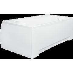 Obdélníková vana BONA 150 x 70 cm