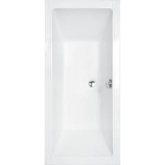 VERA 170x75 cm volně stojící koupací vana