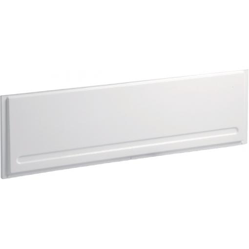 Vagnerplast Panel CORVET čelní 170×55