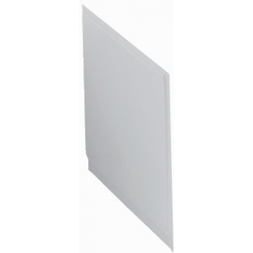 Vagnerplast Panel CORVET boční 80×55