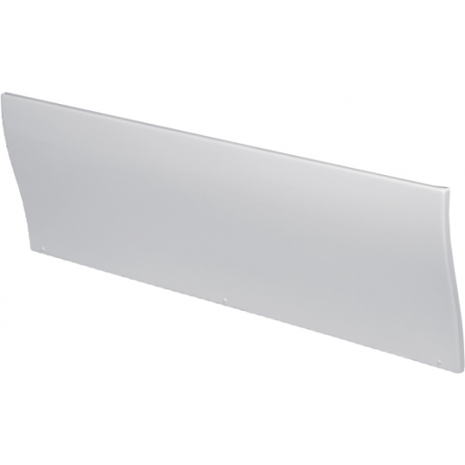 Vagnerplast Panel ULTRA čelní 150×55 VPPA15002FP2-01/DR
