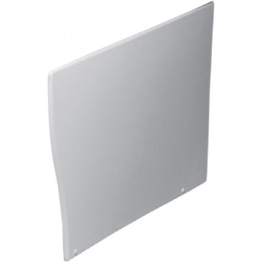 Vagnerplast Panel ULTRA boční LEVÝ 81×55 VPPA08102EP2-01/DR