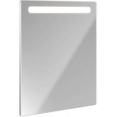 LED zrcadlo SOLAS 70x80cm