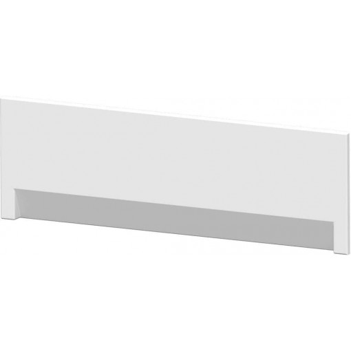 Panel k vanám ELEGA 150x70cm