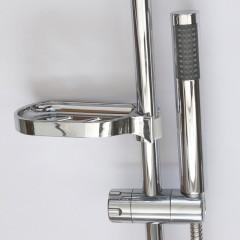 Sprchová souprava SELMA COMBI 4000324