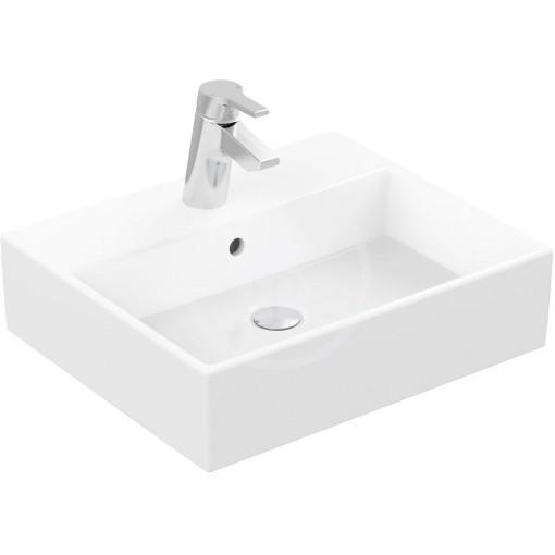 Ideal Standard Umyvadlo 500x420x145 mm, bílá K077701