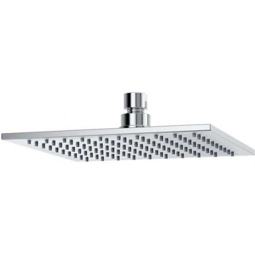 Kludi Hlavová sprcha 400x400 mm, chrom 6444005-00