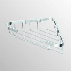 Ideal Standard Drátěný držák na mýdlo, do rohu, chrom A9105AA