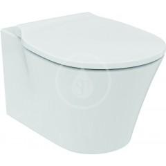 Ideal Standard Závěsné WC, AquaBlade, bílá E005401