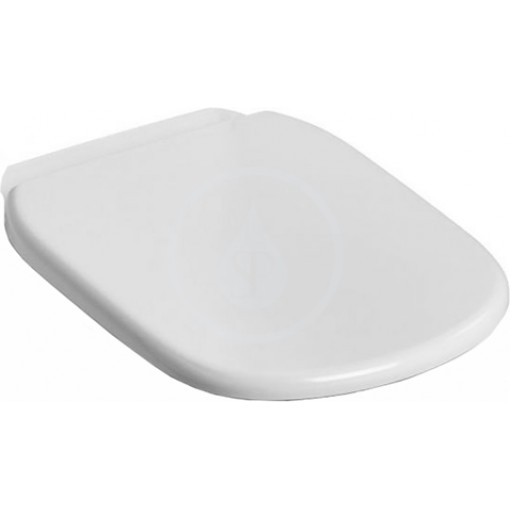Ideal Standard WC sedátko softclose, bílá T352901