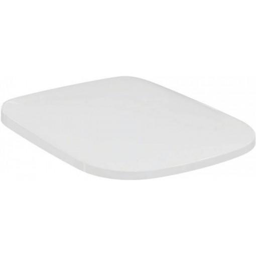 Ideal Standard WC sedátko, bílá T318201