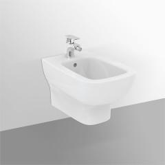 Ideal Standard Závěsný bidet 540x360x315 mm, bílá T281501