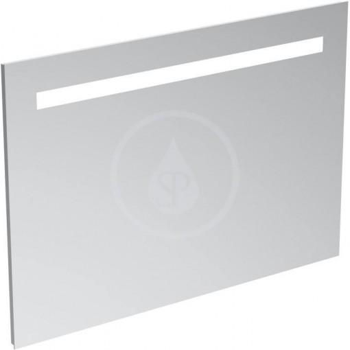 Ideal Standard Zrcadlo 1000x700 mm s LED osvětlením T3343BH