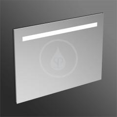 Ideal Standard Zrcadlo 1200x700 mm s LED osvětlením T3344BH