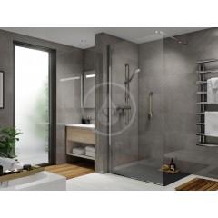 Ideal Standard Zrcadlo 800x700 mm s LED osvětlením T3342BH