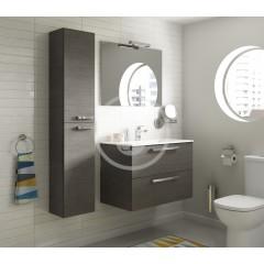 Ideal Standard Kosmetické zrcadlo, chrom A9111AA