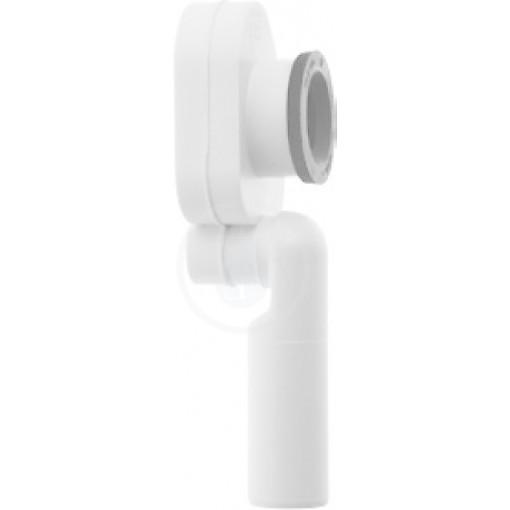 Duravit Sifon pro urinál 0051110000
