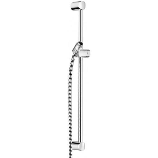 Kludi Sprchová tyč 600 mm, chrom 6806005-00