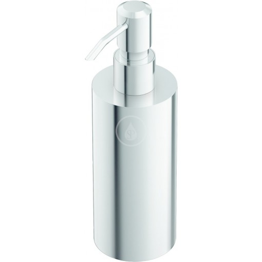 Ideal Standard Dávkovač na tekuté mýdlo, chrom A9154AA