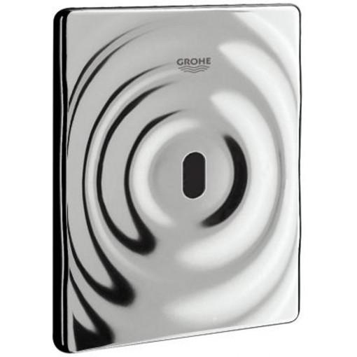 Grohe Infračervená elektronika pro pisoár, chrom 37337001