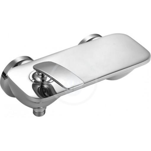 Kludi Páková sprchová baterie, chrom 527100575