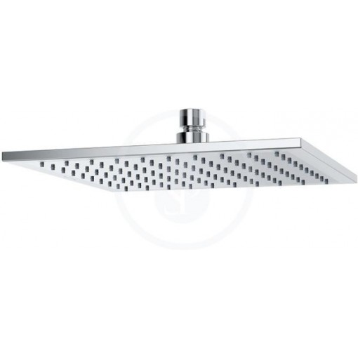Kludi Horní sprcha 250x250 mm, chrom 6442505-00