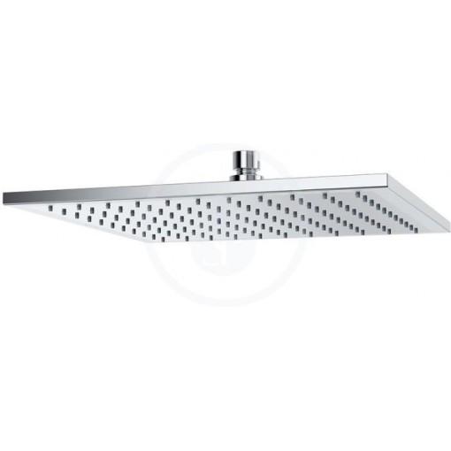Kludi Hlavová sprcha 300x300 mm, chrom 6443005-00