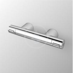 Ideal Standard Termostatická sprchová baterie nástěnná, chrom A4627AA