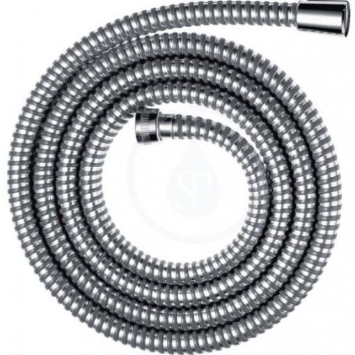 Hansgrohe Sprchová hadice 2000 mm, chrom 28264000