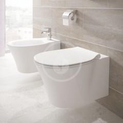 Ideal Standard Závěsný bidet 360x540x295 mm, bílá E026601