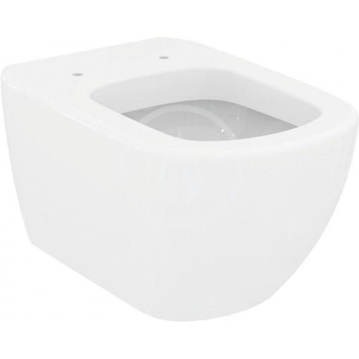 Ideal Standard Závěsný klozet, bílá T007801