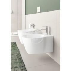 Ideal Standard Závěsný bidet, 360x540x300 mm, bílá E772201