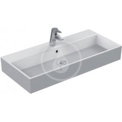 Ideal Standard Umyvadlo 910x420x150 mm, bílá K078601