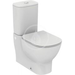Ideal Standard Splachovací nádrž, spodní napouštění, bílá T356801