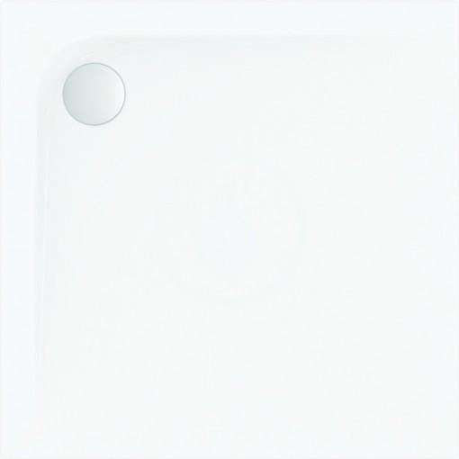 Ideal Standard Sprchová vanička 900x900 mm, bílá K517301