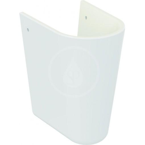 Ideal Standard Polosloup pro umyvadlo, bílá V921101